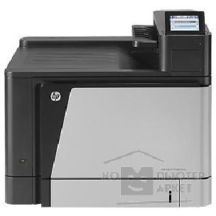Принтер Hp Color LaserJet Enterprise M855dn  A2W77A#B19