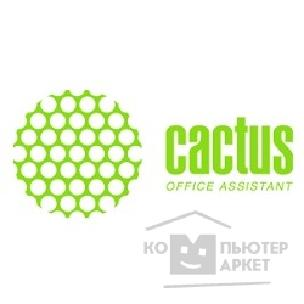 Картридж Cactus CS-PH6250Y для Xerox Phaser 6250