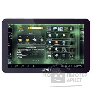 "Планшетный компьютер Perfeo 7510-HD Tablet PC/ 7""/ 1 Gb/ 8 Gb/ Android 4.2/ 1.2 GHz Dual Core/ Wi-Fi/ White"