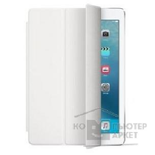 Аксессуар Apple MM2A2ZM/ A Чехол  Smart Cover iPad Pro 9.7 - White