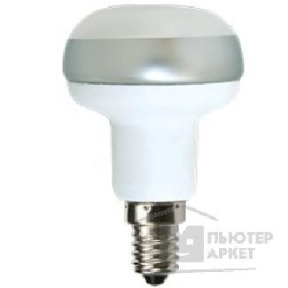 ECOLA Светодиодные лампы ECOLA G4SW07ECG Reflector R50 7W DER/ R50C 220V E14 2700K R50 85х50 /ECOLA Светодиодные лампы ECOLA G4SW07ECG Reflector R50 7W DER/ R50C 220V E14 2700K R50 85х50