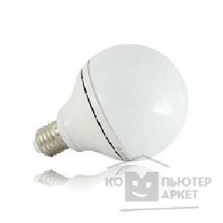 Старт LED SphereE27_4W3000K/ 2700K