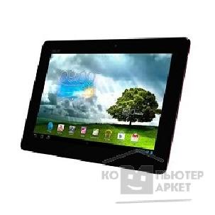 "Планшетный компьютер Asus TF300TG TegraT30L/ RAM1Gb/ ROM16Gb/ 10.1"" 1280*800/ 3G/ WiFi/ BT/ And4.0/ gold/ Docking [90OK0-JB310-5170W]"