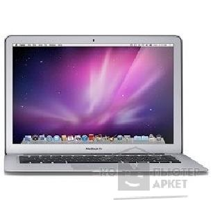 "Ноутбук Apple MacBook Air MC503RS/ A 13"" Core 2 Duo 1.86GHz/ 2GB/ 128GB flash/ GeForce 320M"