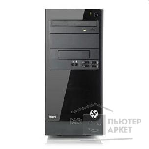 ��������� Hp LH058EA 3300 Pro MT Bundle Pentium G620 2GB DDR3 PC10600,500GB SATA 3.0 HDD,DVD+/ -RW,Card Reader, GigEth,keyboard,mouse opt,Win7Pro 64+MSOf 2010 prel.St. rlb +  S2031a 20""