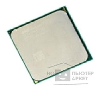 Процессор Amd CPU  Athlon II X4 750K BOX BOX