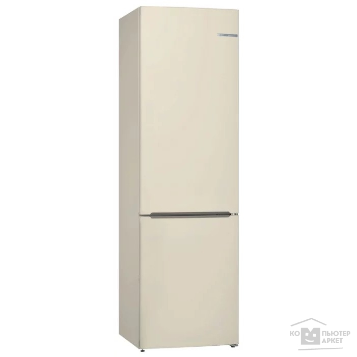 Холодильник Bosch KGV39XK22R бежевый (двухкамерный)/BOSCH KGV39XK22R KGV39XK22R