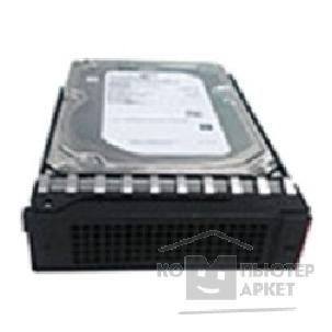 "������� ���� Lenovo ThinkServer 5TB SATA 6Gbps 7.2k rpm 3.5"" Easy Swap Hard Drive for RD550/ RD650, 4XB0G88725"