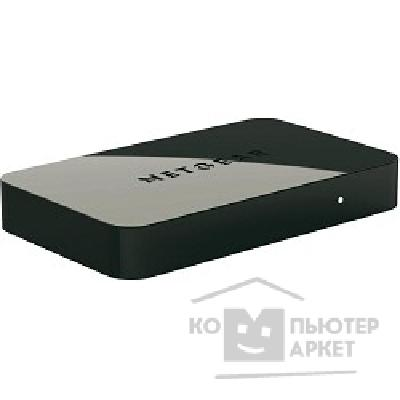 Сетевое оборудование Netgear PTV3000-100PES TV Adapter with Intel® WiDi и Miracast™ support sound and HD-video 1080p