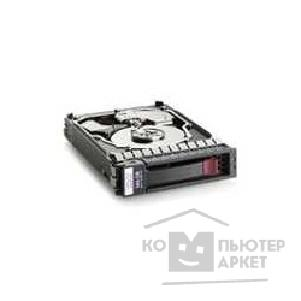Опция к компьютерам RH937AA HDD SAS 300GB 3Gb/ s 10K rpm For All HP Workstations