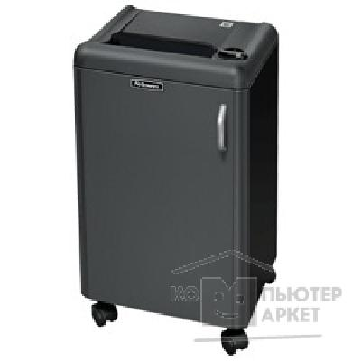 Уничтожитель Fellowes Шредер Fortishred 1250C FS-4615001