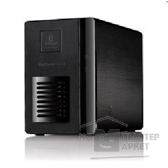 Дисковый массив Iomega StorCenter ix2 Network Storage, 2TB, 35896