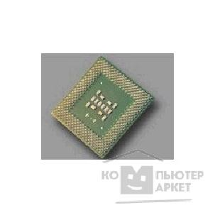 Процессор Intel CPU  Celeron 2300, cache 128, Socket478, OEM