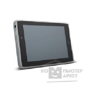 ���������� ��������� Acer Iconia Tab A100 Series Bump Case ���������� �������������� ����� [LC.BAG0A.066]