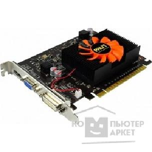 Видеокарта Palit GeForce GT630 2Gb 128Bit DDR3 OEM NEAT6300HD41-108XF