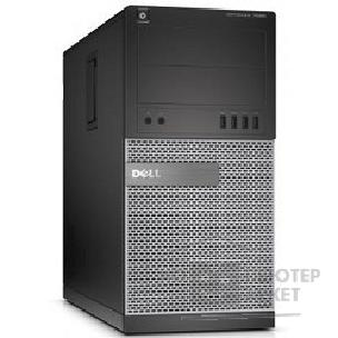 Компьютер Dell Optiplex 7020 [7020-1918] MT i7-4790/ 8Gb/ 500Gb/ DVDRW/ Linux/ k+m