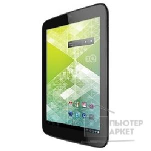 "Планшетный компьютер 3Q Qoo! Surf RC0738C 7""IPS/ 1280x800/ / 1,6GHz/ DDR3 1Gb/ 8Gb/ Wi-fi/ 0.3Mp+2.0Mp/ 4000mAh/ Android4.1.1+ case UT070001-NBl [73064]"