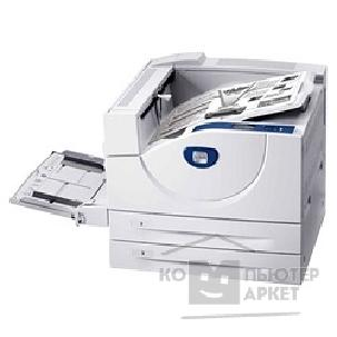 ������� Xerox Phaser 5550B  A3, Laser, 50ppm, max 300K pages per month, 256MB, PCL5e, PCL6e, Adobe PS3, USB/ Parallel, Eth opt  P5550B#