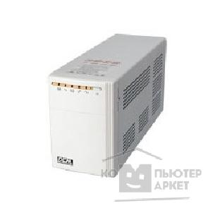 ИБП PowerCom UPS  KIN-525CS