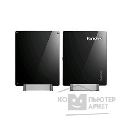 ��������� Lenovo IdeaCentre Q190 i3-2365M/ 2GB/ 500GB/ WiFi/ DOS [57312199]