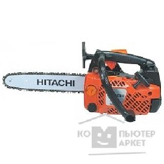Бензопила Hitachi CS30EH Бензопила