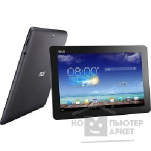 "Планшетный компьютер Asus ME102A-1B030A RK101 1.6Ghz Quad-core/ 1Gb/ 16Gb/ 10"" WSVGA 1280*800/ BT/ grey/ And4.2 [90NK00F2-M00890]"