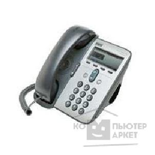 Интернет-телефония Cisco SW-CCM-UL-7912 Station User License for Call Manager