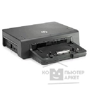 Hp Док-станция  A7E36AA Docking Station Advanced 120W