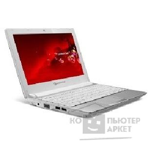 "������� Acer Packard Bell DOT S-E3/ W-526RU white 10.1"" N570/ 2G/ 320G/ WiFi/ BT/ cam/ W7St + Bag [LU.BUT08.022]"
