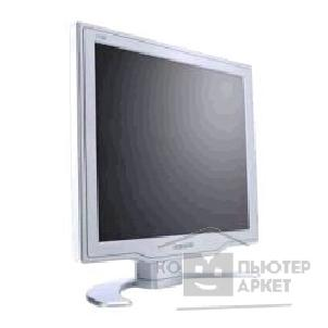 "Монитор Philips LCD  17"" 170C5BS, Silver"