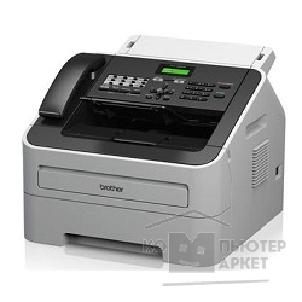 Факс Brother  FAX-2940R