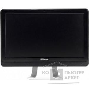 "Корпус для моноблока AMV22 H61-L6, Non Touch 21.5"", LED, Full HD 1920x1080 Anti Glare, Intel H61, S1155, Micro-ATX, 2xDDR3-1600 Max 16GB, 1xPCI-Ex16, 1xPCI-Ex1, 4xSATA2, Giga Lan, Audio, HDMI, 4xUSB2.0, 2x3W Speakers, 20"