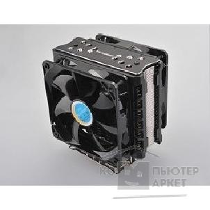 ���������� IceHammer Cooler  IH-4600 N for Socket 1366/ 754/ 775/ 940/ 939/ AM2/ AM3