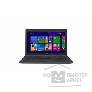 "Ноутбук Acer TravelMate TMP277-MG-315E i3 5005U/ 4Gb/ 1Tb/ DVDRW/ 920M 2Gb/ 17.3""/ HD+/ W10/ black/ WiFi/ BT/ C [nx.vb2er.006]"