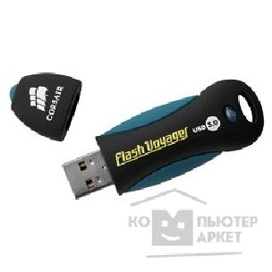 Носитель информации Corsair  USB Drive 128Gb Voyager CMFVY3A-128GB