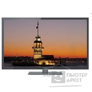 Телевизор Panasonic LED TV  TX-LR47ET5