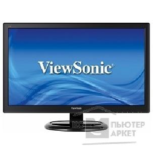 "Монитор ViewSonic LCD  21.5"" VA2265SMH Black"