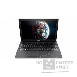 "Ноутбук Lenovo G500 [59399670] i3-3110M/ 6Gb/ 1Tb/ DVD-SM/ 15.6"" HD LED/ 1Gb AMD HD8570/ Camera/ Wi-Fi/ BT/ Black/ Windows 8"