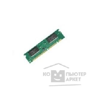 Модуль Cisco MEM2600XM-128D= [128MB DIMM DRAM for the  2600XM]