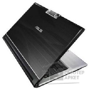 "Ноутбук Asus F80L T2390/ 2G/ 160G/ DVD-SMulti/ 14""WXGA/ WiFi/ BT/ DOS"