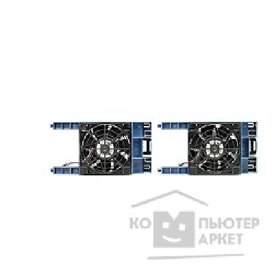Опция к серверу Hp E ML30 Gen9 Front PCI FIO Redundant Fan Kit 820290-B21