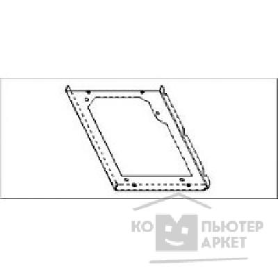 Chenbro Рамка для BRACKET,PSU,RM414, For PS/ 2 84H341410-012