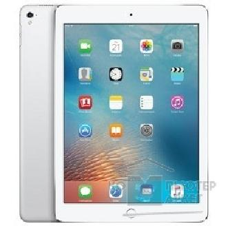 Планшетный компьютер Apple iPad Pro 256GB Wi-Fi - Silver ML0U2RU/ A