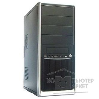 "Компьютер Компьютеры  ""NWL"" C349666Ц-NORBEL Office Base-Intel Pentium G3250 / 4GB / 1TB / DVDRW / Win 8.1 Pro"