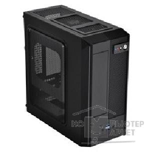 Thermaltake VP11821N2E