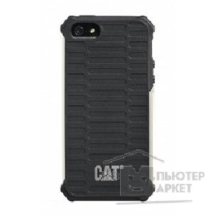 ����� Cat ������ iPhone 5/ 5s Urban black -CUCA-BLSI-I5S