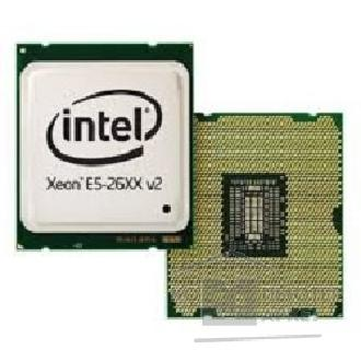 Процессор Intel CPU  Xeon E5-2660v2 Ivy Bridge-EP OEM OEM