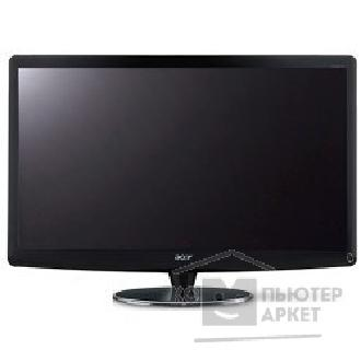 "������� Acer LCD  27"" HN274Hbmiiid Black"