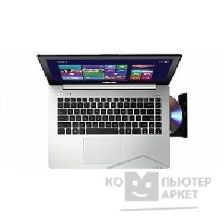 "Ноутбук Asus S451LB Intel i7-4500/ 8G/ 750G/ 14,0""HD Touch/ NV 740M 2G/ WiFi/ BT/ Camera/ Win8 [90NB02V1-M00500]"
