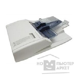 опция Canon Color Image Reader Unit D1 3751B001